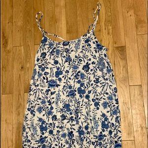 Divided (H&M) Mini Dress